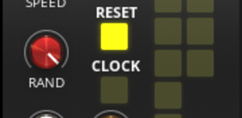 ClockGen | Entry | Reaktor User Library