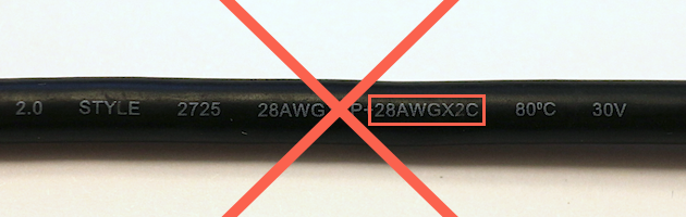 KB2085_USBCableBad.png
