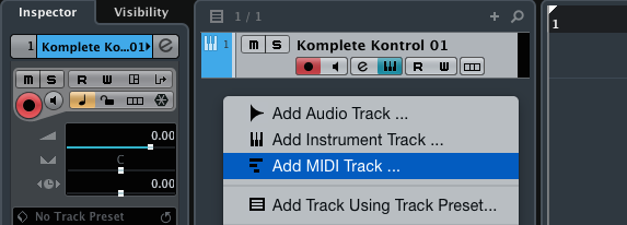 how to add midi instruments on fl