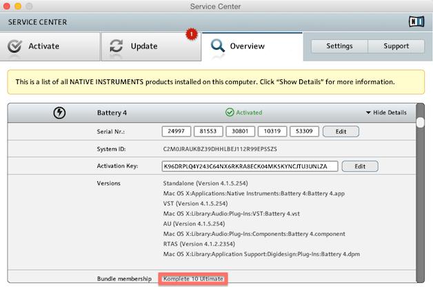 Massive Vst Mac Download - netsoftsoftcomm