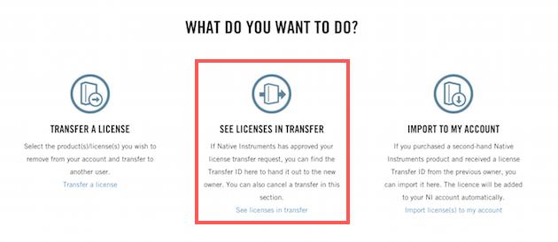 help knowledge base transfer