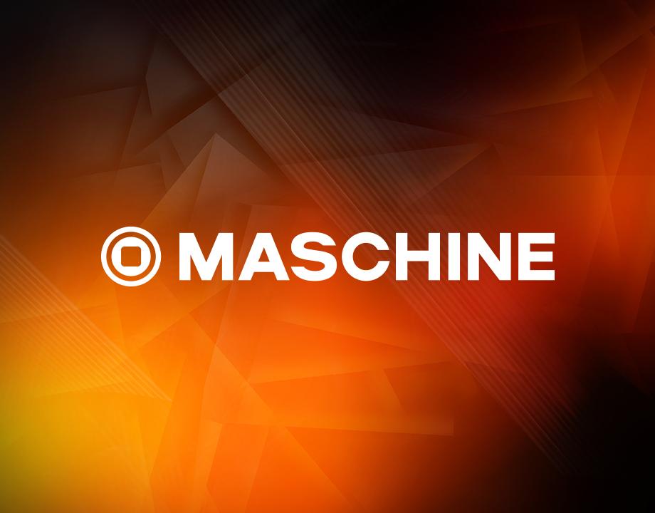 Native Instruments Maschine 2.14.3 Crack + Torrent (2022) Free Download