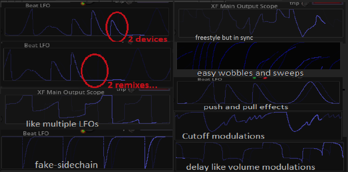 how to use reaktor 6