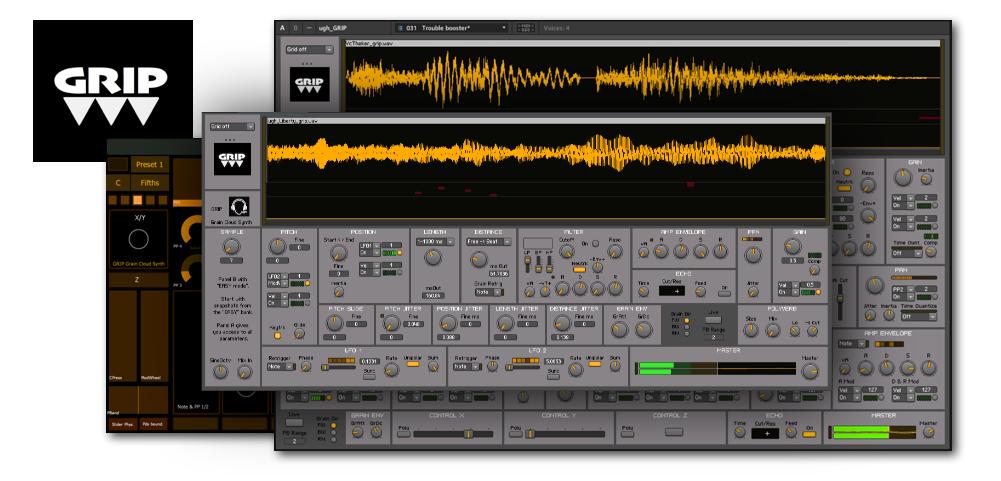 Ni maschine | how to export audio tutorial | batch mode / stems.