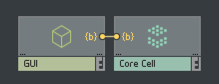 a bus GUI to corecell.png