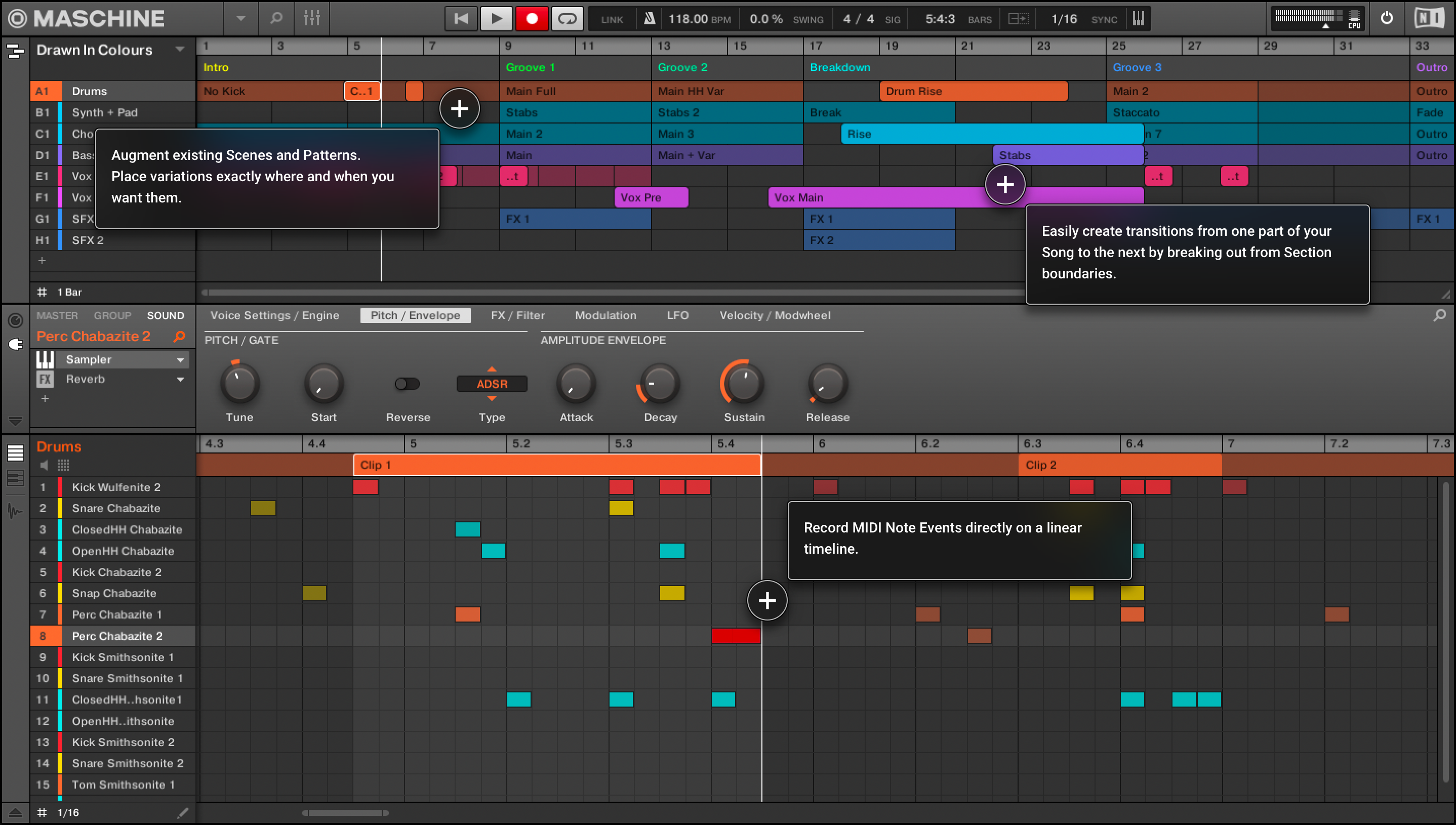 Clip MIDI Workflows.png