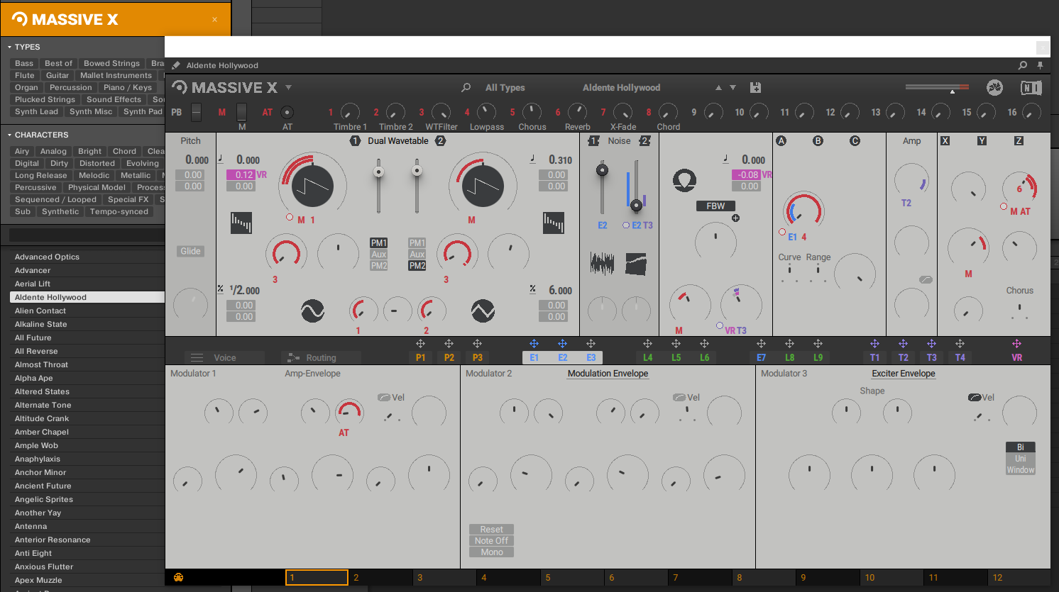 masx knobs.PNG