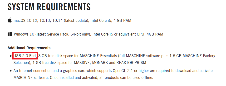 MMk3 specs.PNG