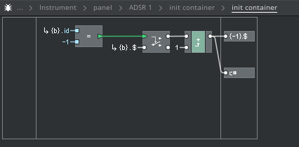 R8_3 init container.PNG
