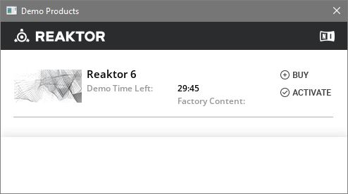 Reactor 6 Problem window.JPG