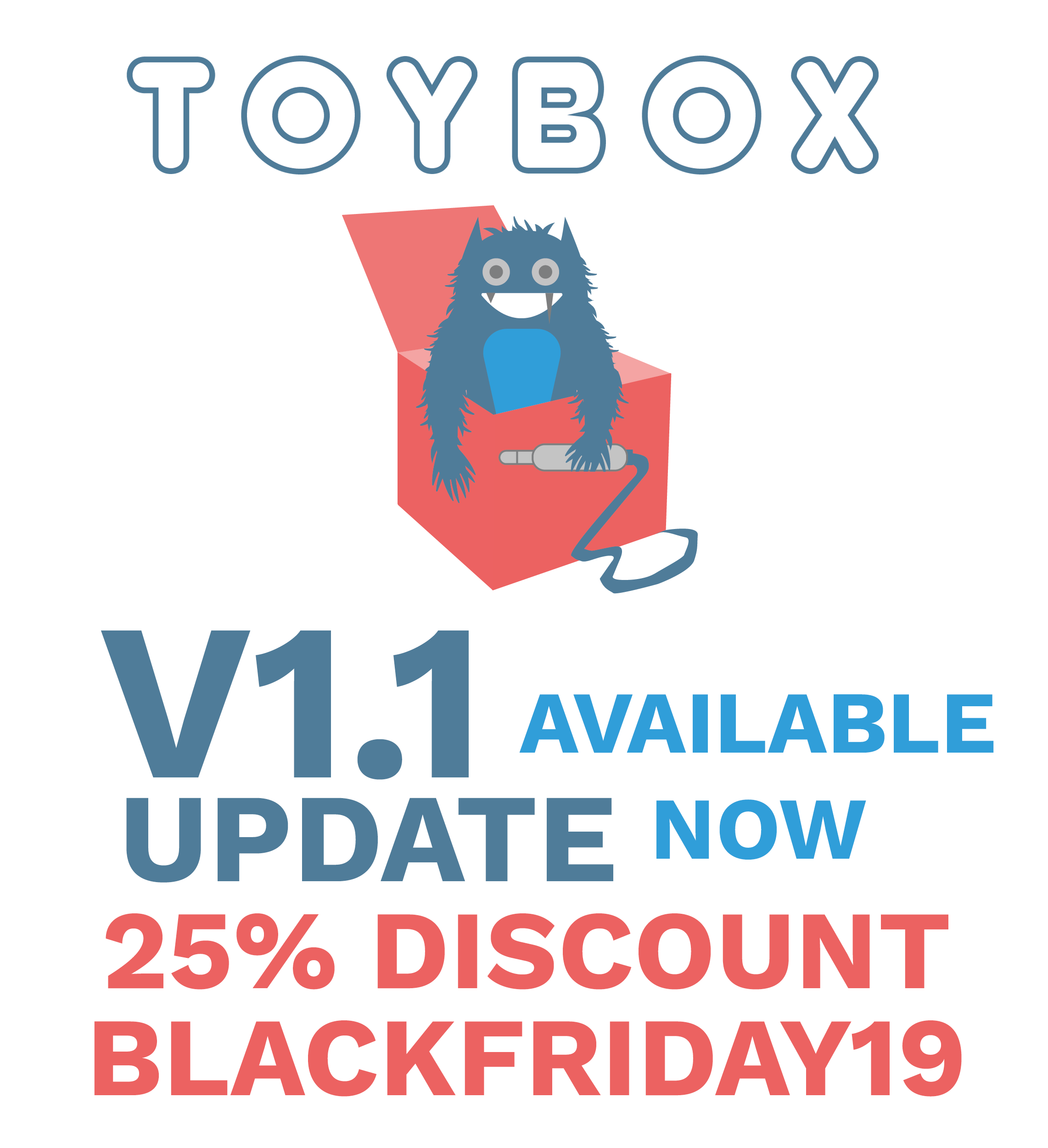 Toybox BF flier 2.png
