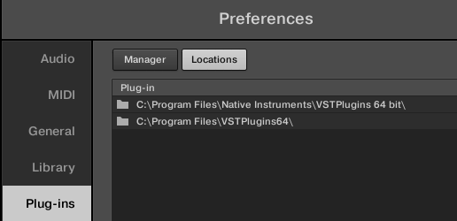 RELEASE] 3rd Party VST NKS Preset Libraries for Komplete \ Maschine