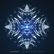 zacharia360bpm