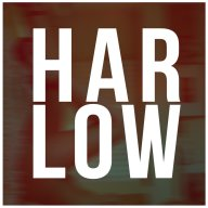 HarloOfficial