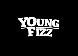 YOung Fizz