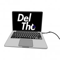 DelTheComputer