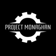 Project Monaghan