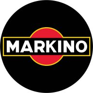 markino2003@mac.com