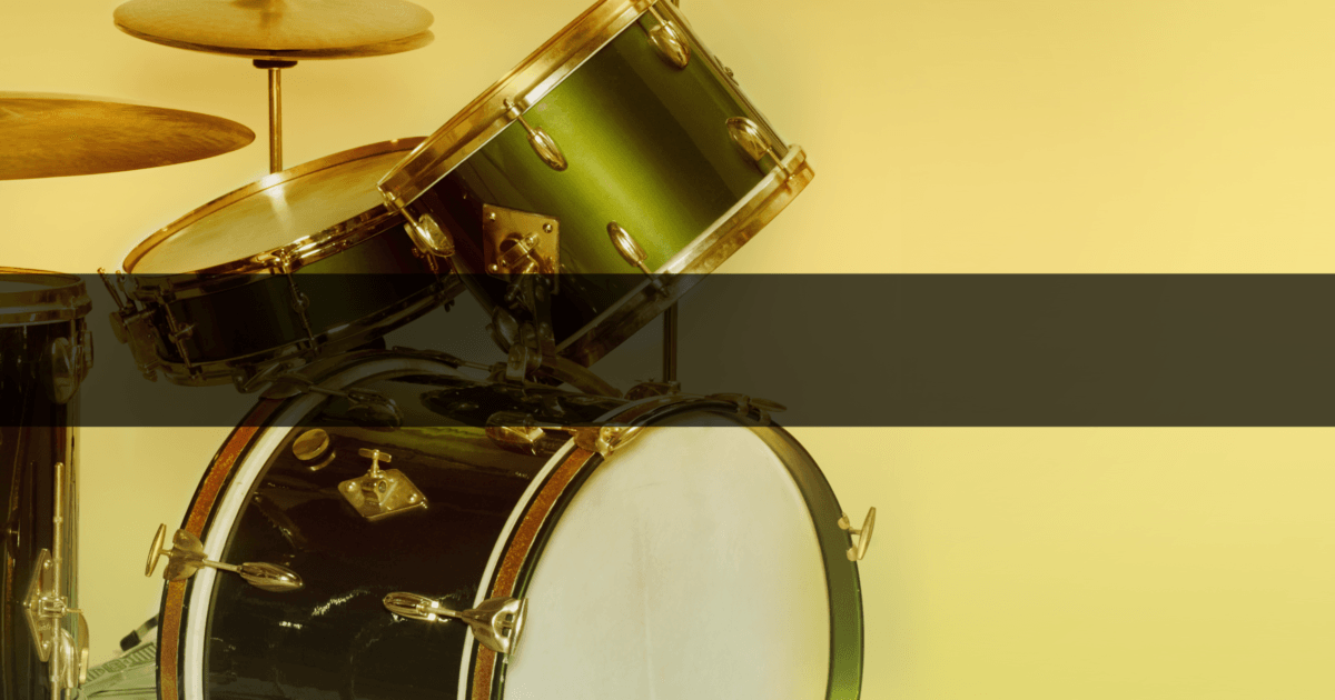 Komplete : Drums : Abbey Road 50S Drummer : Equipment Details | Products