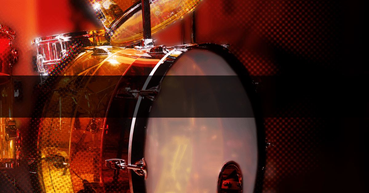 Komplete : Drums : Abbey Road 70S Drummer : Groove Library