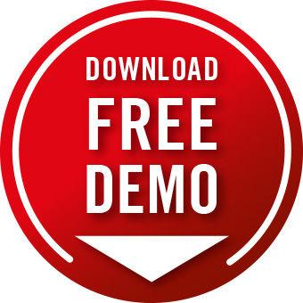 Traktor download demo | Traktor Pro 2 Download  2019-04-30