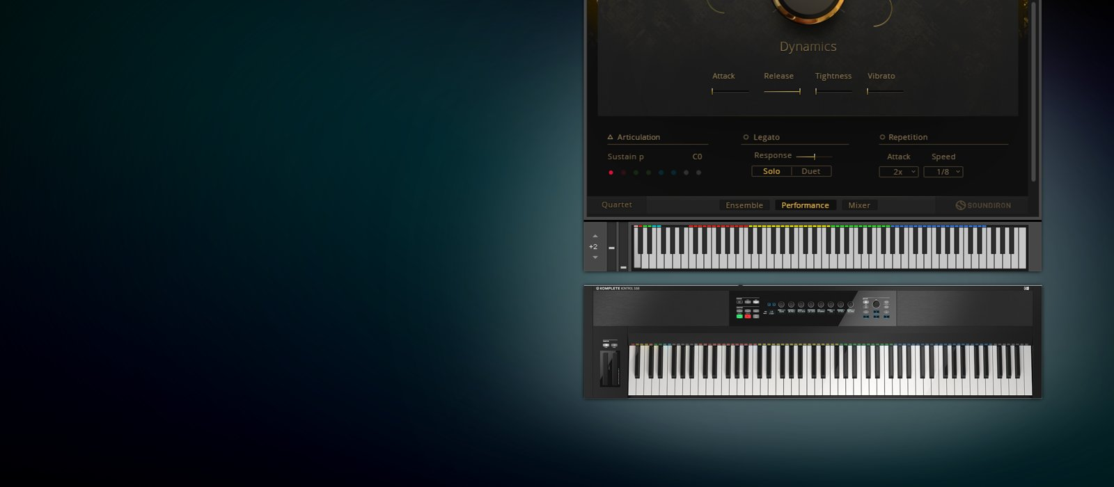 Kontakt 5 manual download -  When Looking For Key Switches Setting Up Key Splits And More It Also Helps Instrument Builders Turn Their Original Concept Into An Integrated