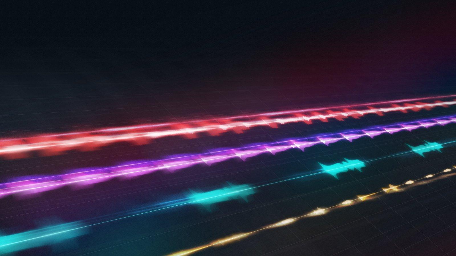 Introducing TRAKTOR KONTROL S8: The flagship all-in-one DJ ...