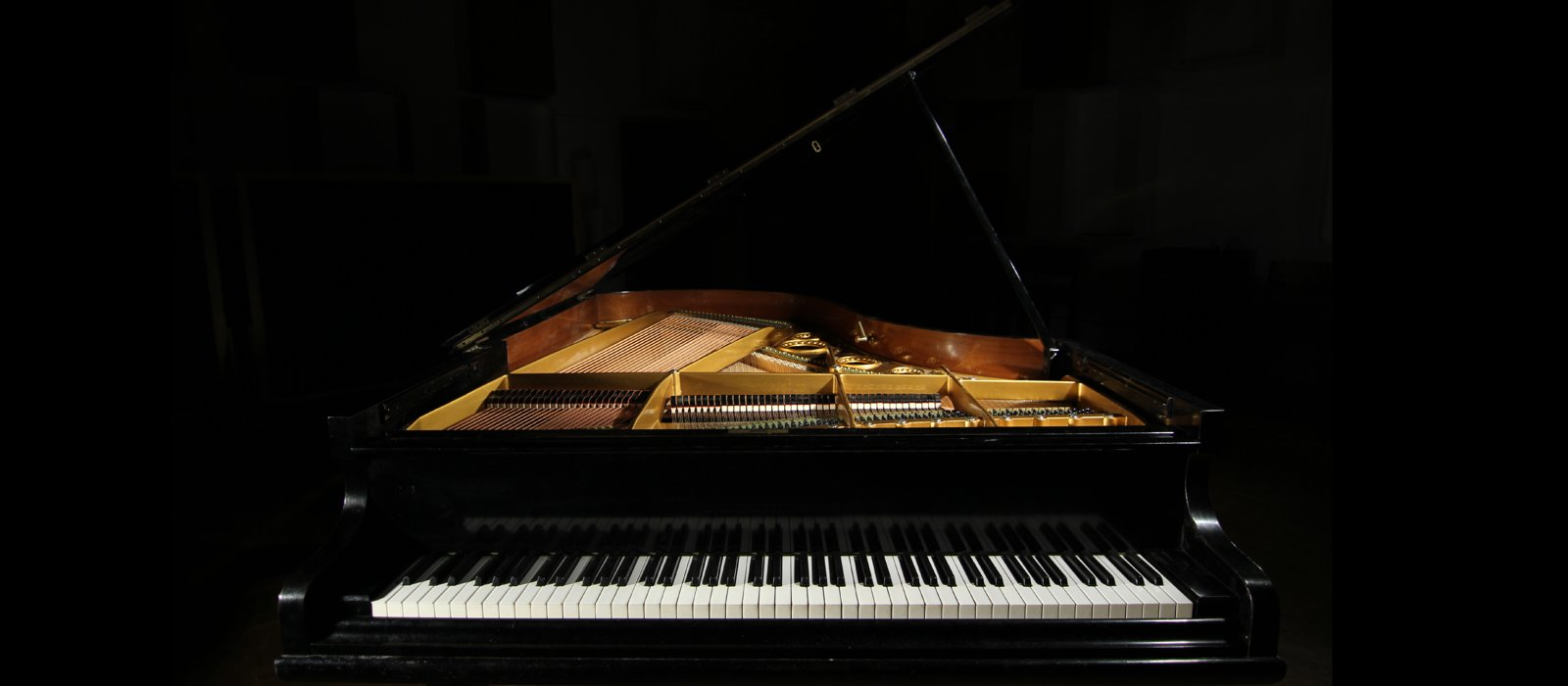 baby grand piano background pictures to pin on pinterest. Black Bedroom Furniture Sets. Home Design Ideas