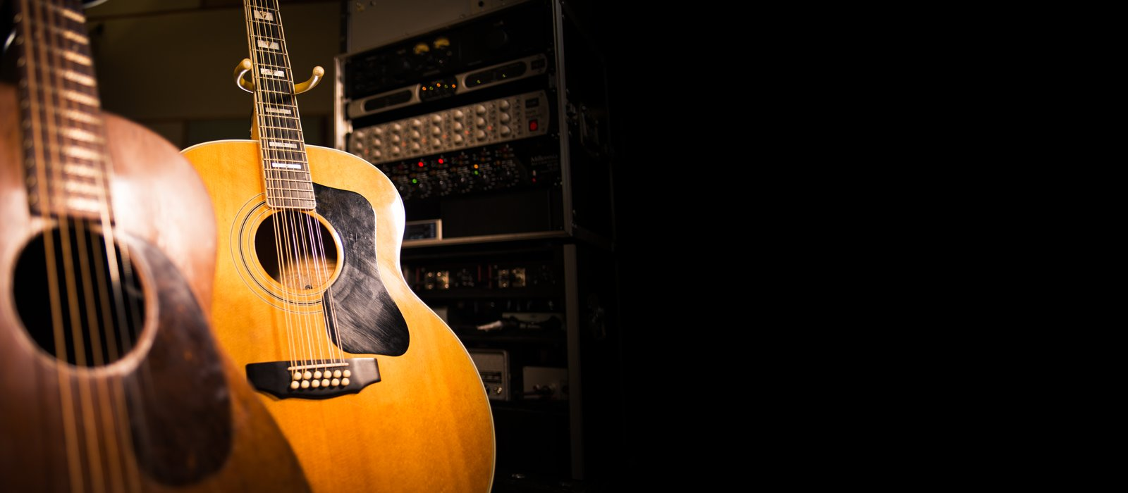 Komplete : ギター : Session Gu...