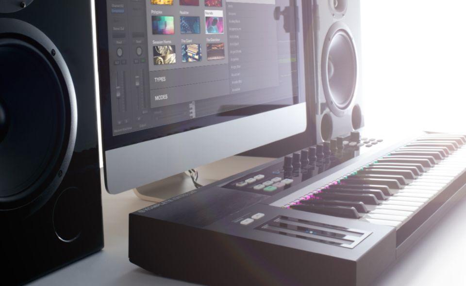 ni audio 8 treiber mac