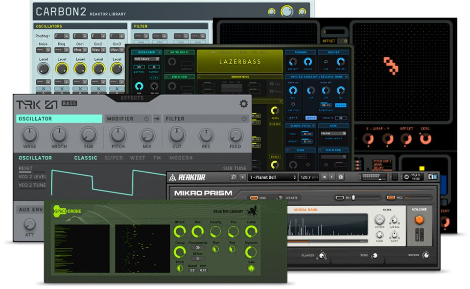 massive vst fl studio 12 download