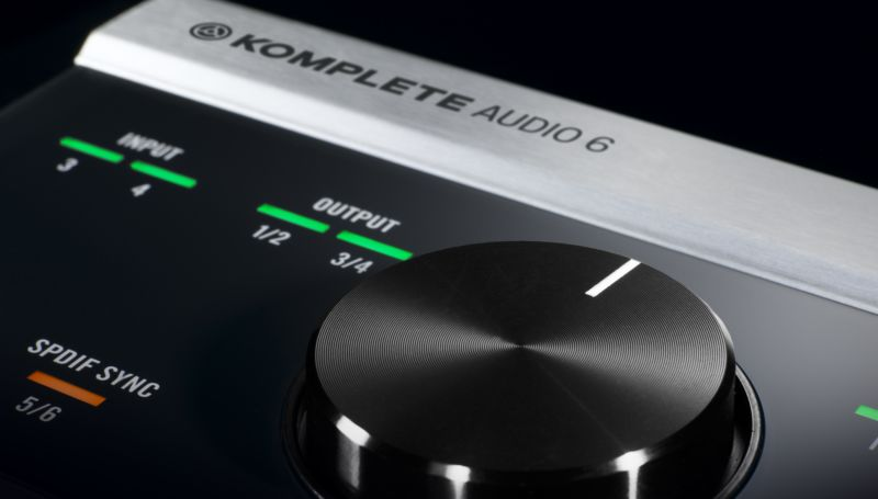 Komplete : Audio Interfaces : Komplete Audio 6 | Products on balanced xlr cable diagram, balanced trs diagram, trs cable diagram, trs plug diagram, trs stereo wiring, trs parts diagram, insert cable diagram, xlr pinout diagram,
