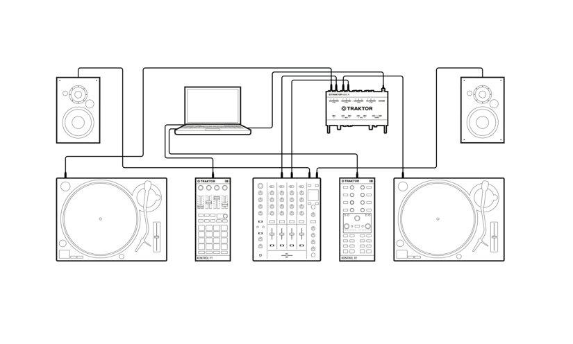 kubota b wiring diagrams diagram schemes html