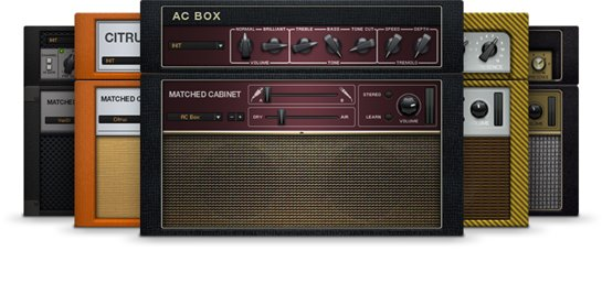 Guitar Rig 5 Pro For Mac Free Download