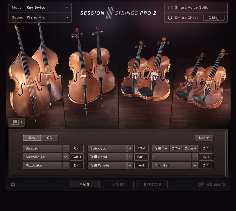 native instruments emotive strings torrent download