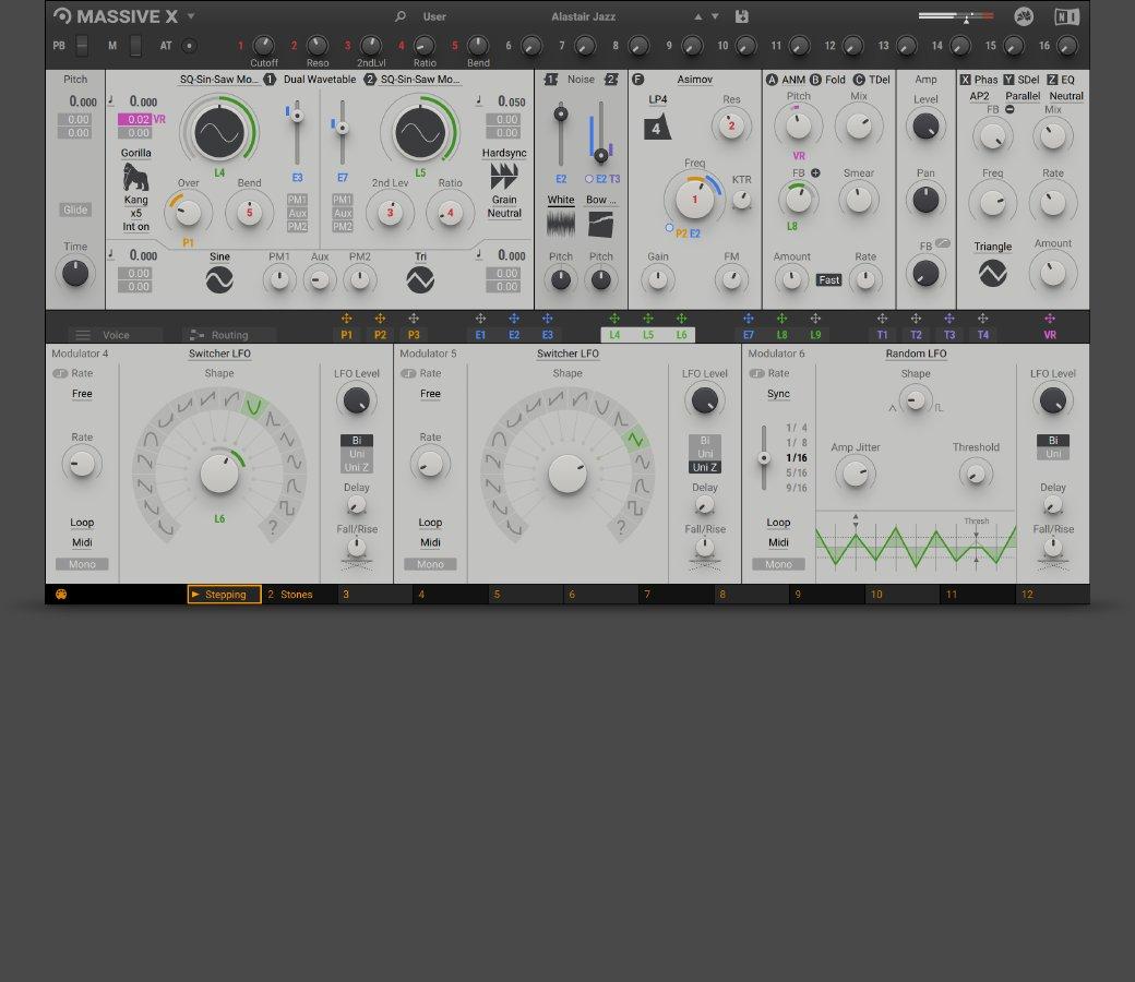 massive-x-plugin-fl-studio-20