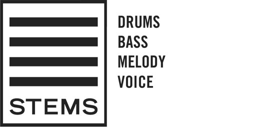 native instruments stems free dj player pro free audiobus forum