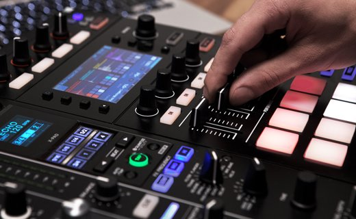 Your Questions: Can You DJ Directly From