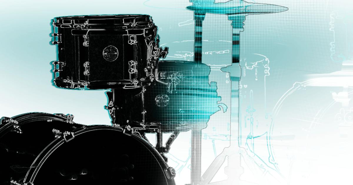Komplete : Drums : Drumlab   Products