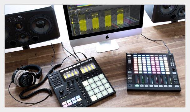 My Studio 4 3 Torrents Mexicanos