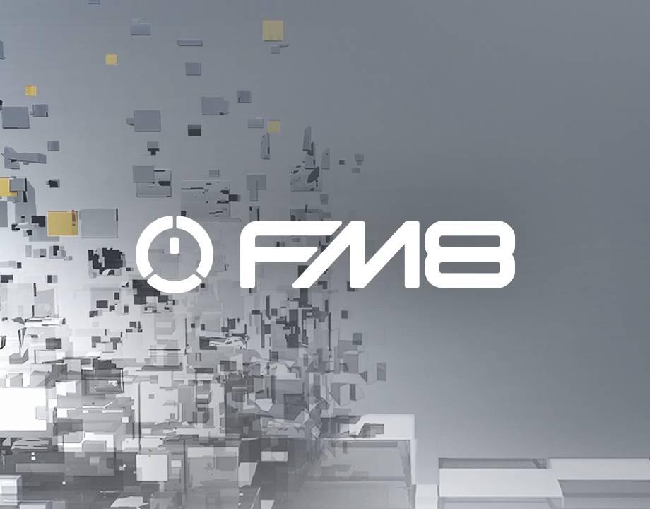 ni fm8 crack torrent
