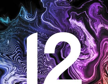 NATIVE INSTRUMENTS - KOMPLETE 12 ULTIMATE [Q4 2019] [WINDOWS] [424GB] [FULL INSTALLER] [BLD]