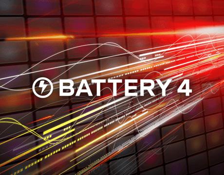 Ni Battery 3