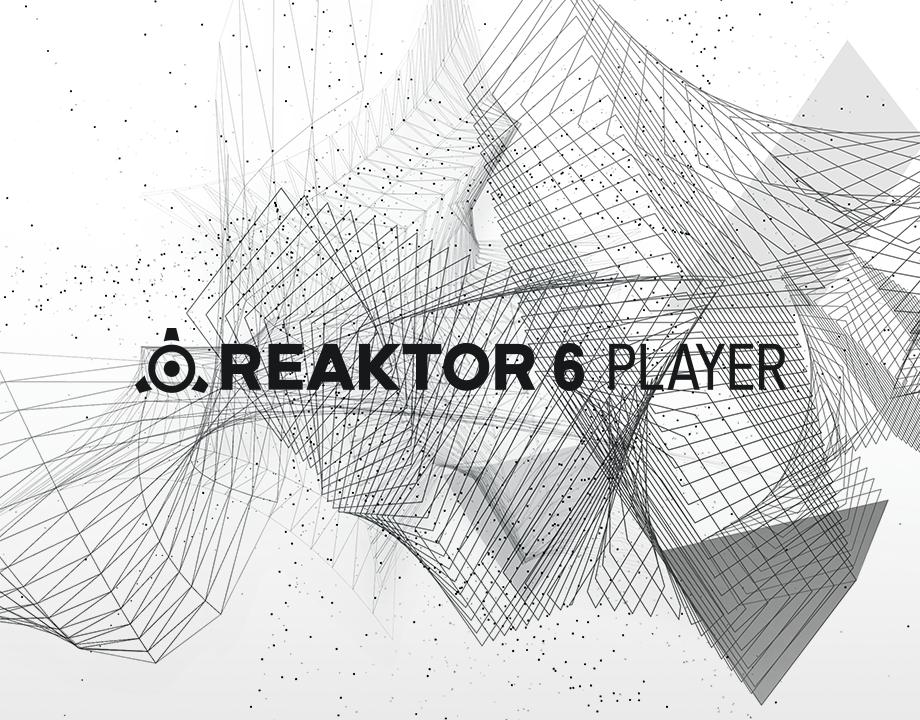 reaktor torrent