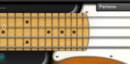 Native Instruments Scarbee Rickenbacker Bass Review & User Rating