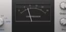 SOLID BUS COMP - Demo Tracks