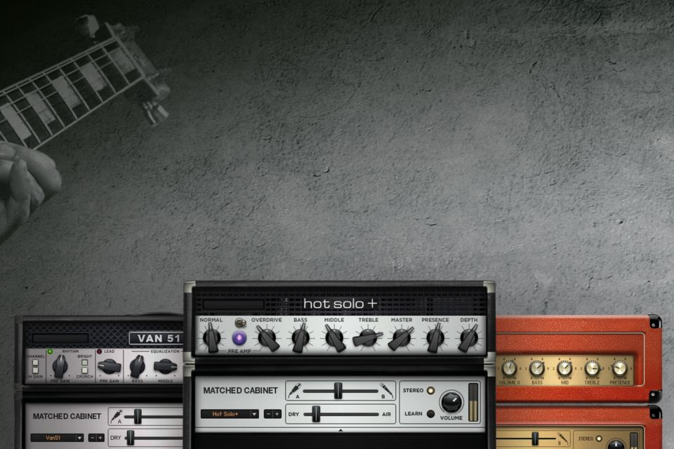 guitar pro 5 torrent download free full version