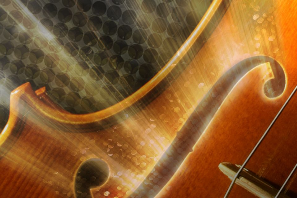 session strings review