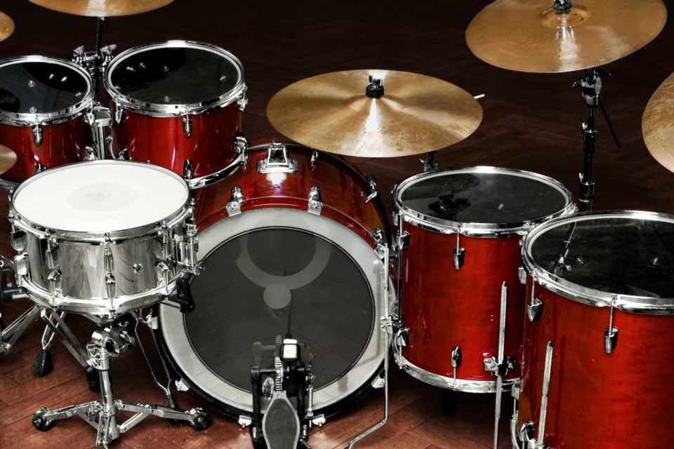 komplete drums studio drummer products