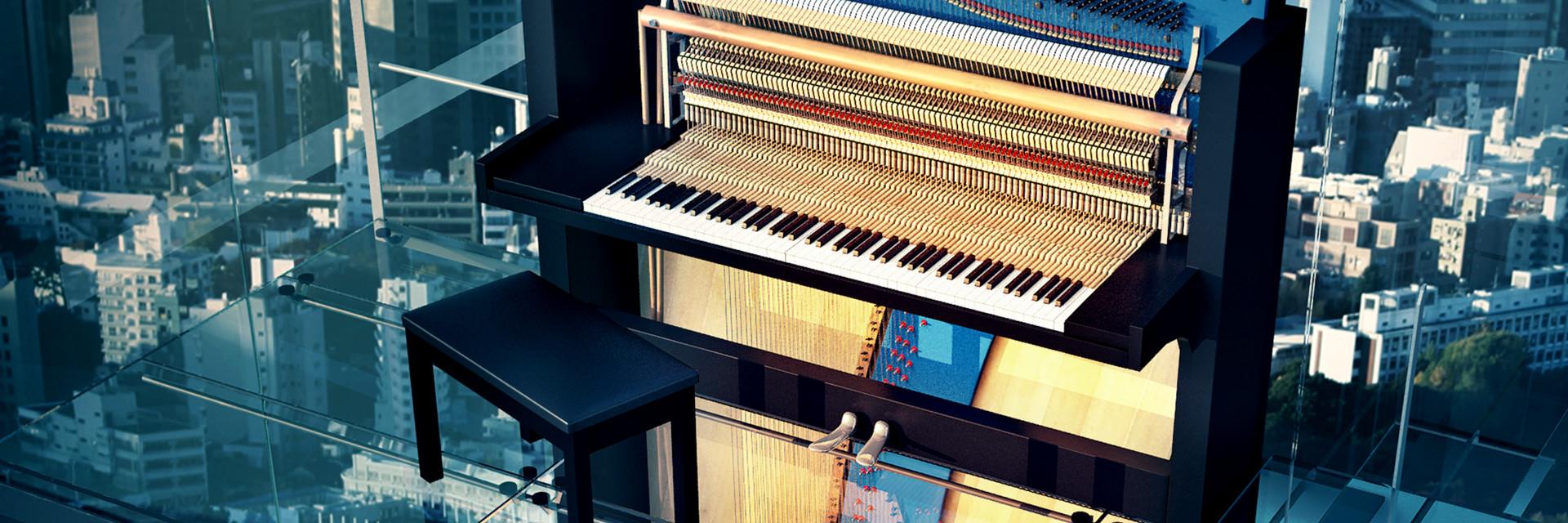 Kontakt 5 manual download - The Giant Instrument Details Kontakt 5